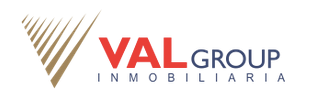 valgroup